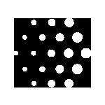 TheCultureInstitute_Logo.png