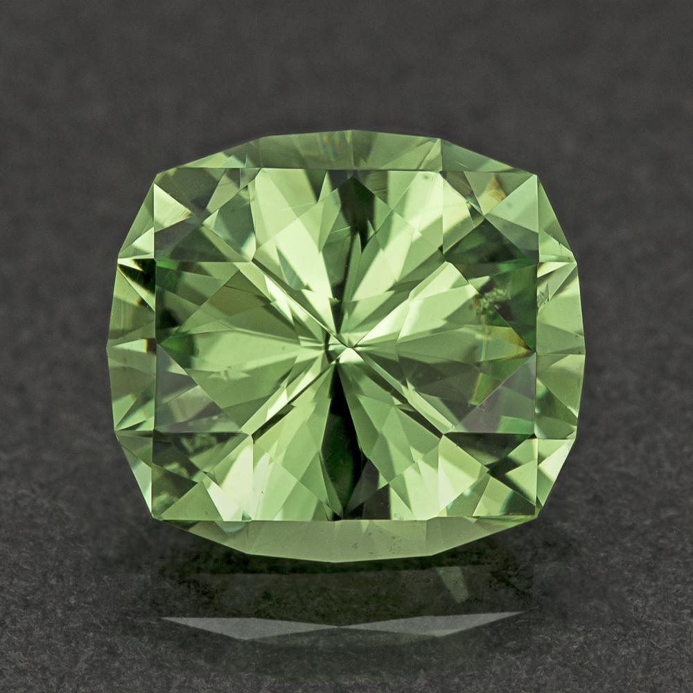 GreenGrossularite.jpg