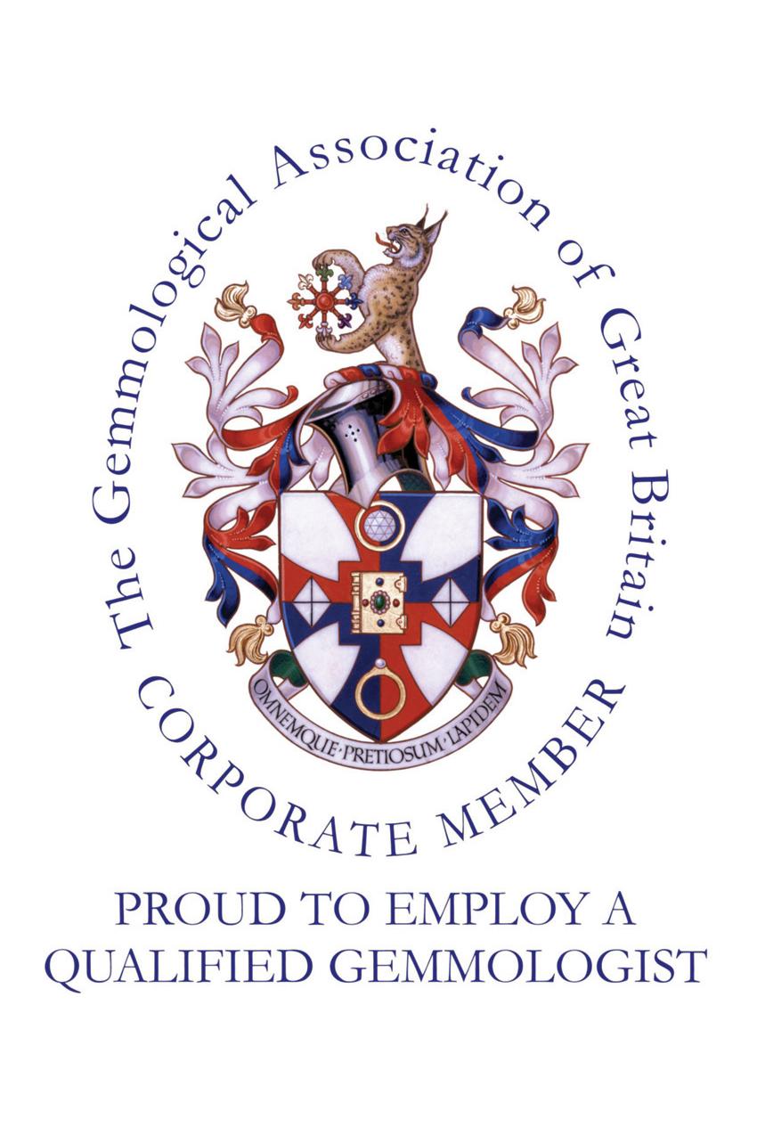 Gem_A_Logo.jpg
