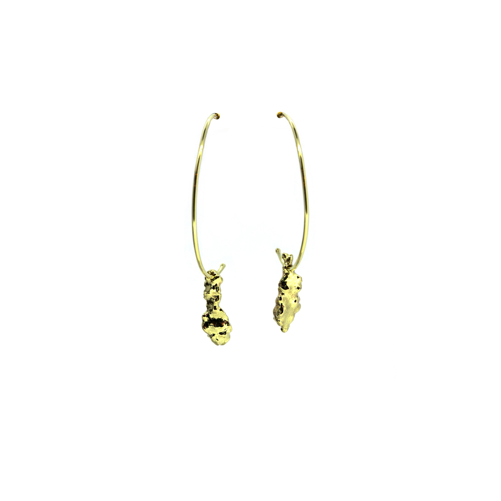 GoldRush_Hooped_Earrings_Front_No_Logo.jpg