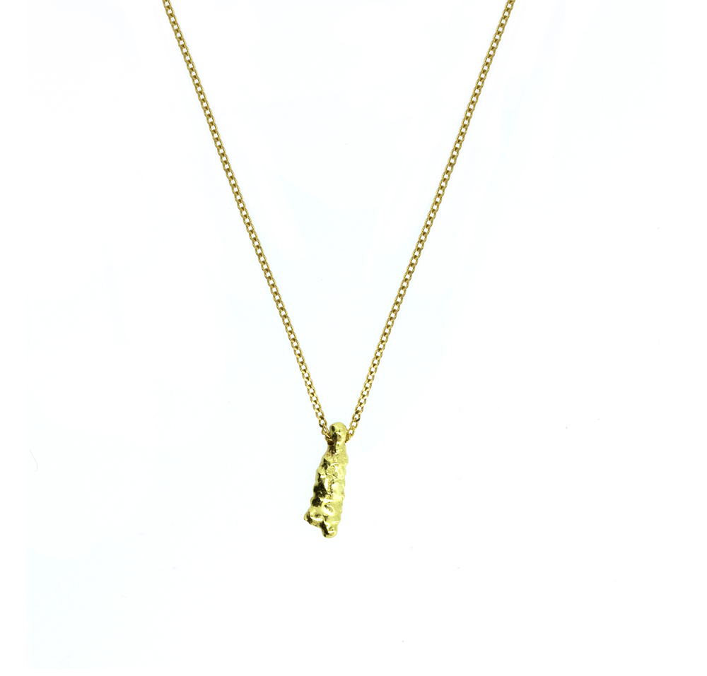 GoldRush_Necklace.jpg