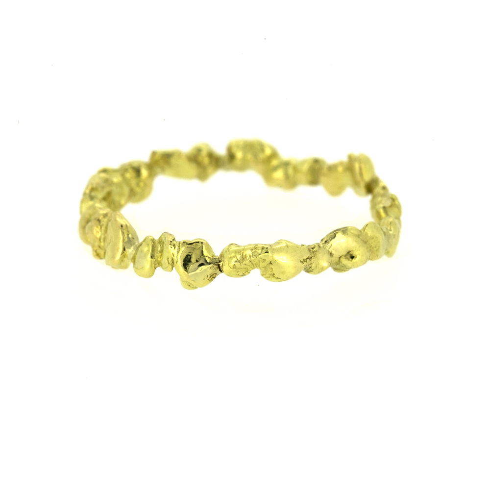GoldRush_ring_band_front_No_Logo.jpg