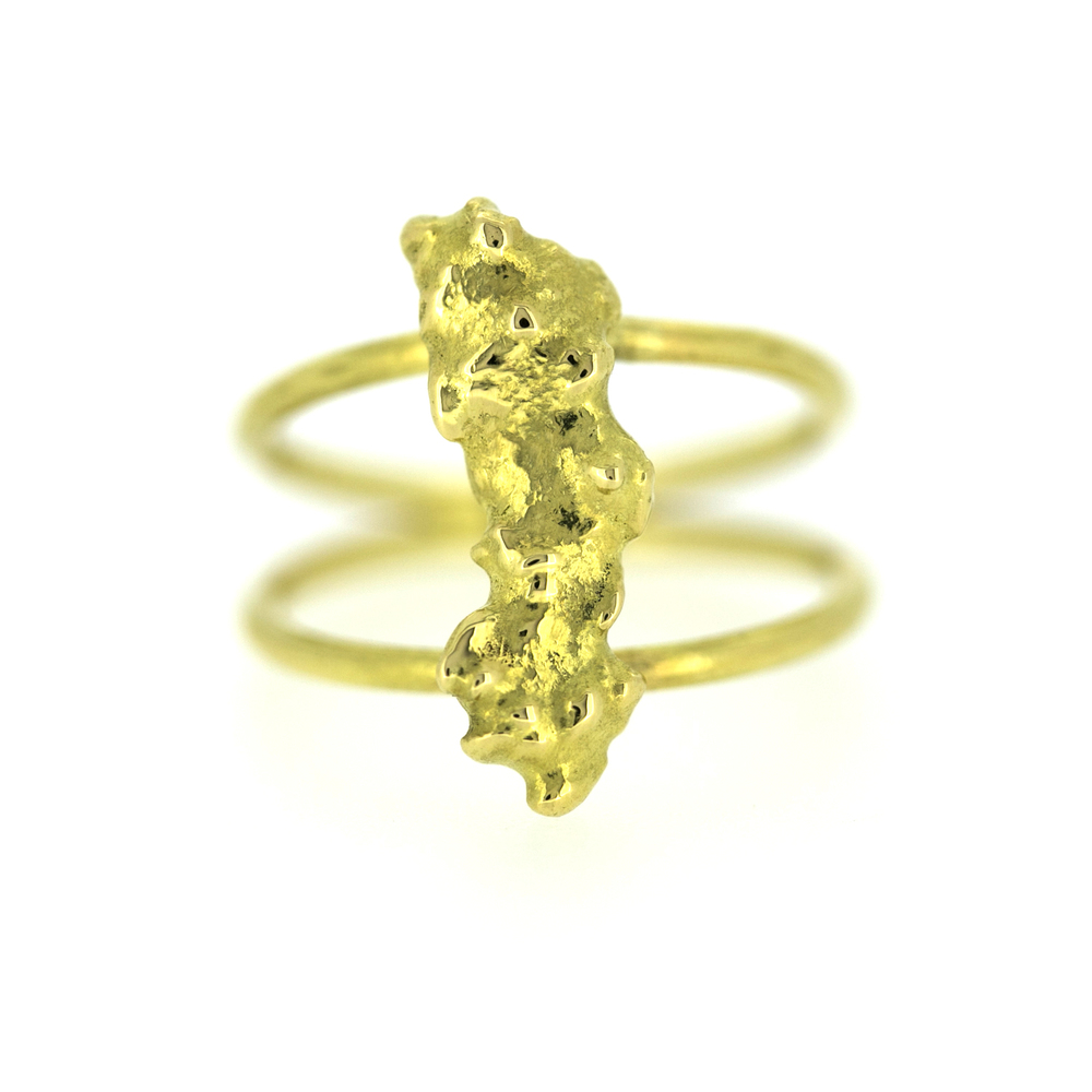 GoldRush_ring_nugget_front_view_NoLogo.jpg