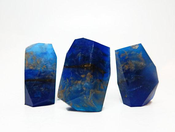 Lapis_Lazuli.jpg