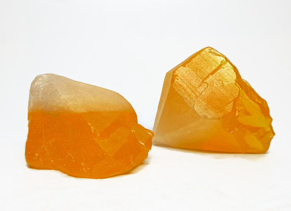 Citrine_Rough_Cut_Crystal.jpg
