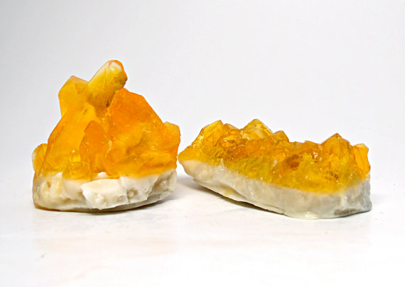 Citrine_Quartz_Crystal.jpg