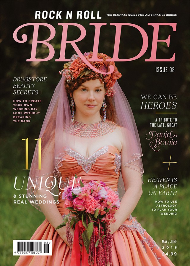 rocknrollbride-magazine-issue-8-cover-640x898.jpg