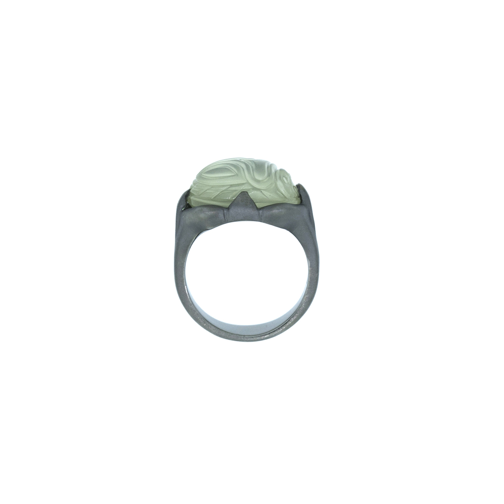 JOB 1004- Carved Moonstone ring-3.jpeg