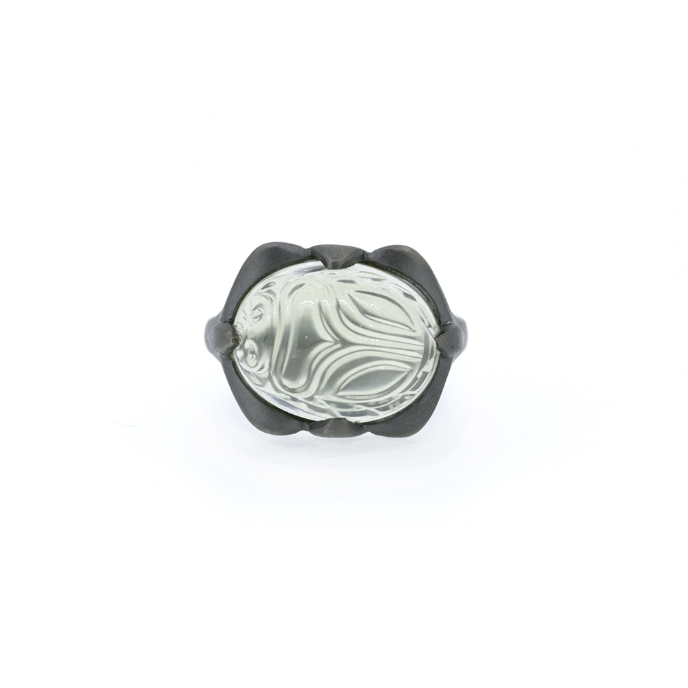JOB 1004- Carved Moonstone ring-2.jpeg