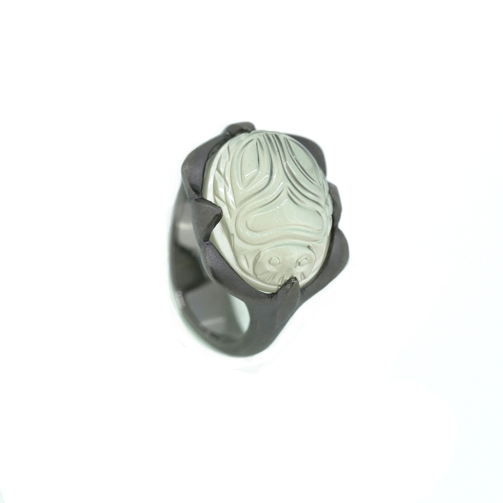 JOB 1004- Carved Moonstone ring.jpg