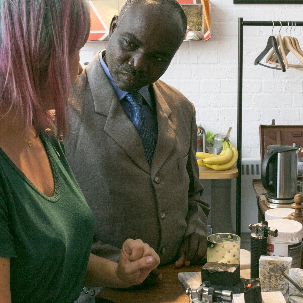 Fairtrade Gold_Dan Odida's visit-2.jpg