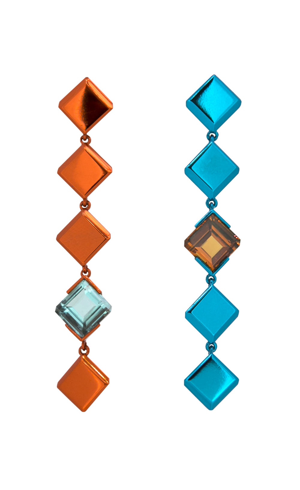 Earrings_Orange_Blue.png