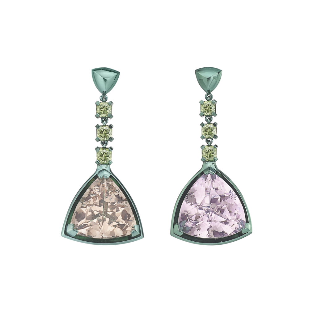 Earrings_Morganite_Kunzite.png