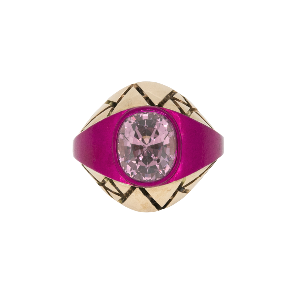 Ring_Spinel.png