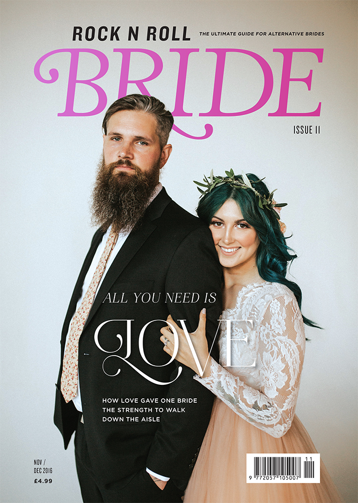 issue 11 cover_rocknrollbride.jpg