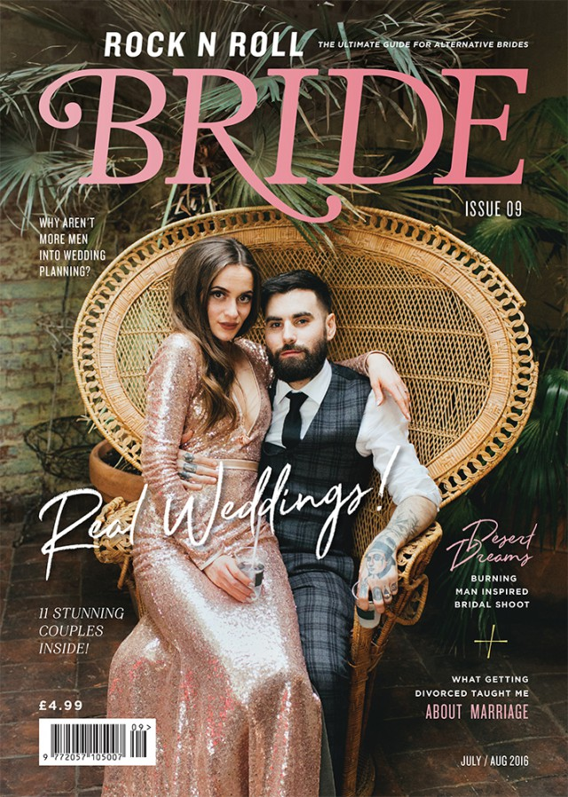 rocknrollbride-magazine-issue-9-cover1-640x898.jpg