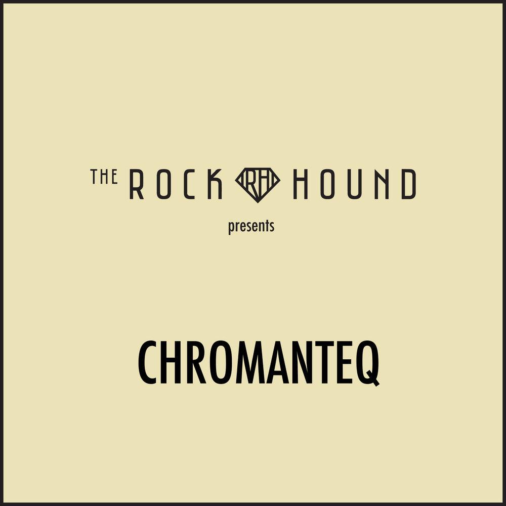 Chromanteq_Page_1.jpg