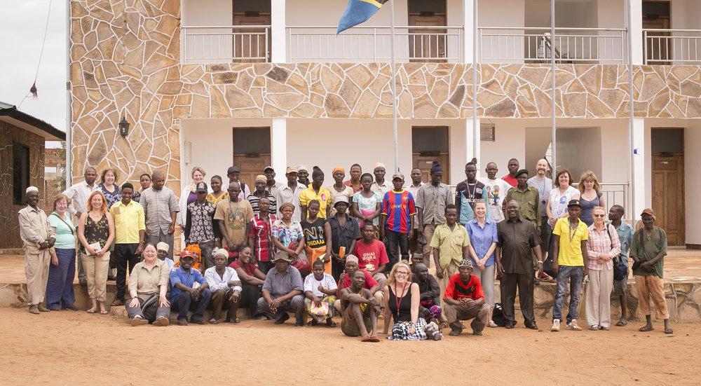 SGA Tanzania Field Trip 2015_Umba Group Shot.jpg