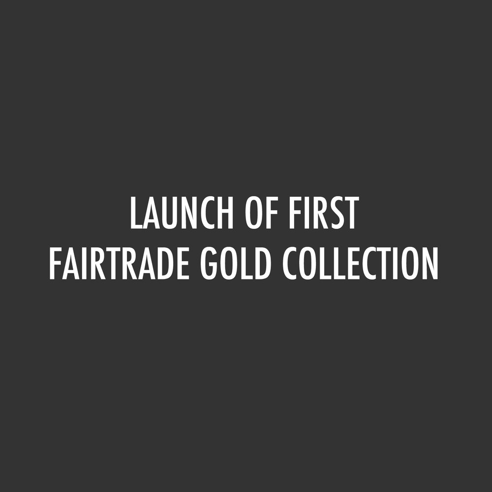 FAIRTRADE-COLLECTION.jpg