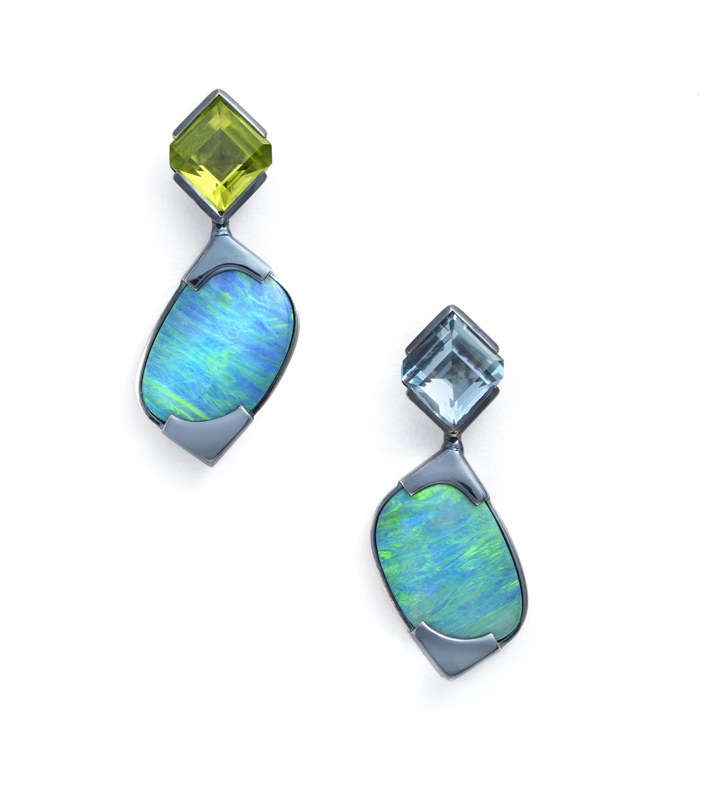 Chromanteq_Opal_Aquamarine_Peridot_Earrings.jpg