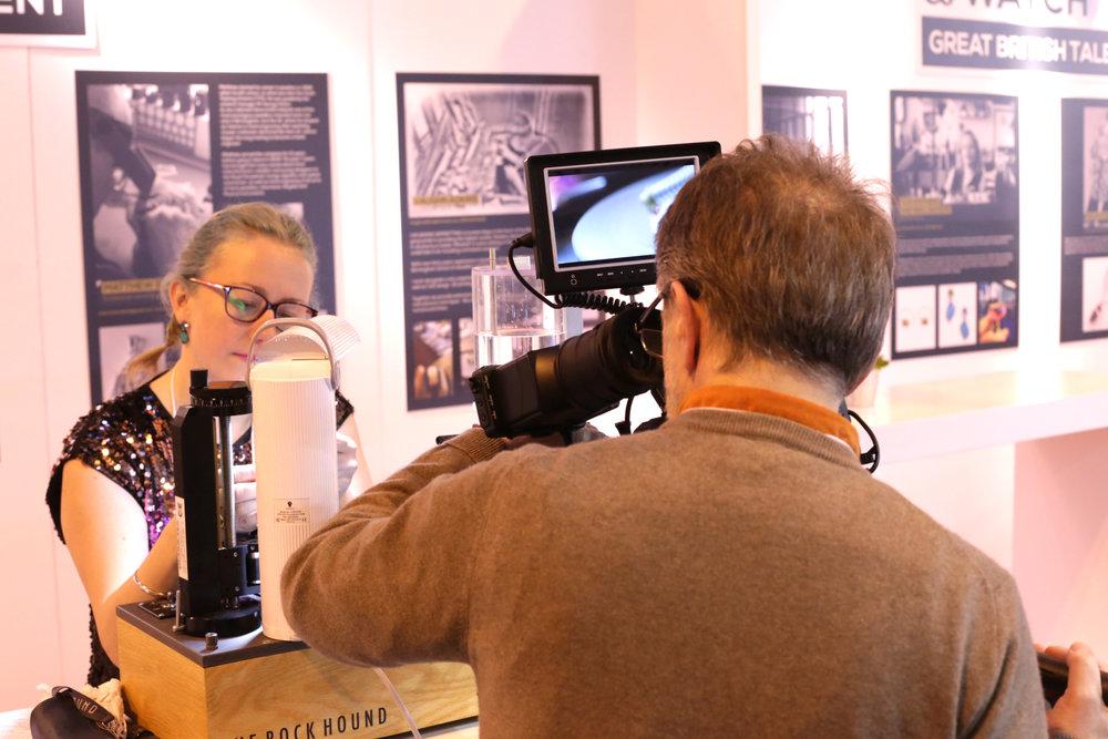 Filming_Nxt_Yr.jpg
