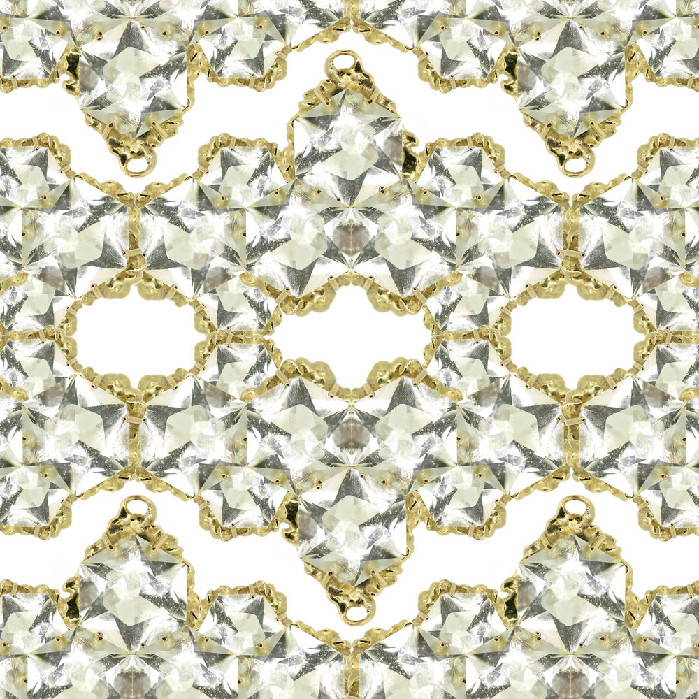 Halo_own_faceted_repeat_pattern.jpg