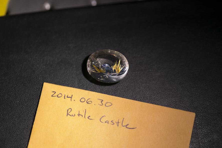Rutile Castle.jpeg