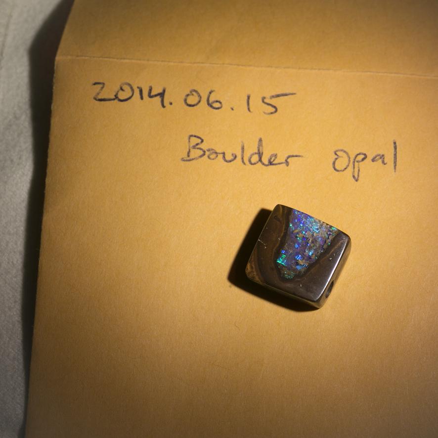 Boulder Opal.jpeg