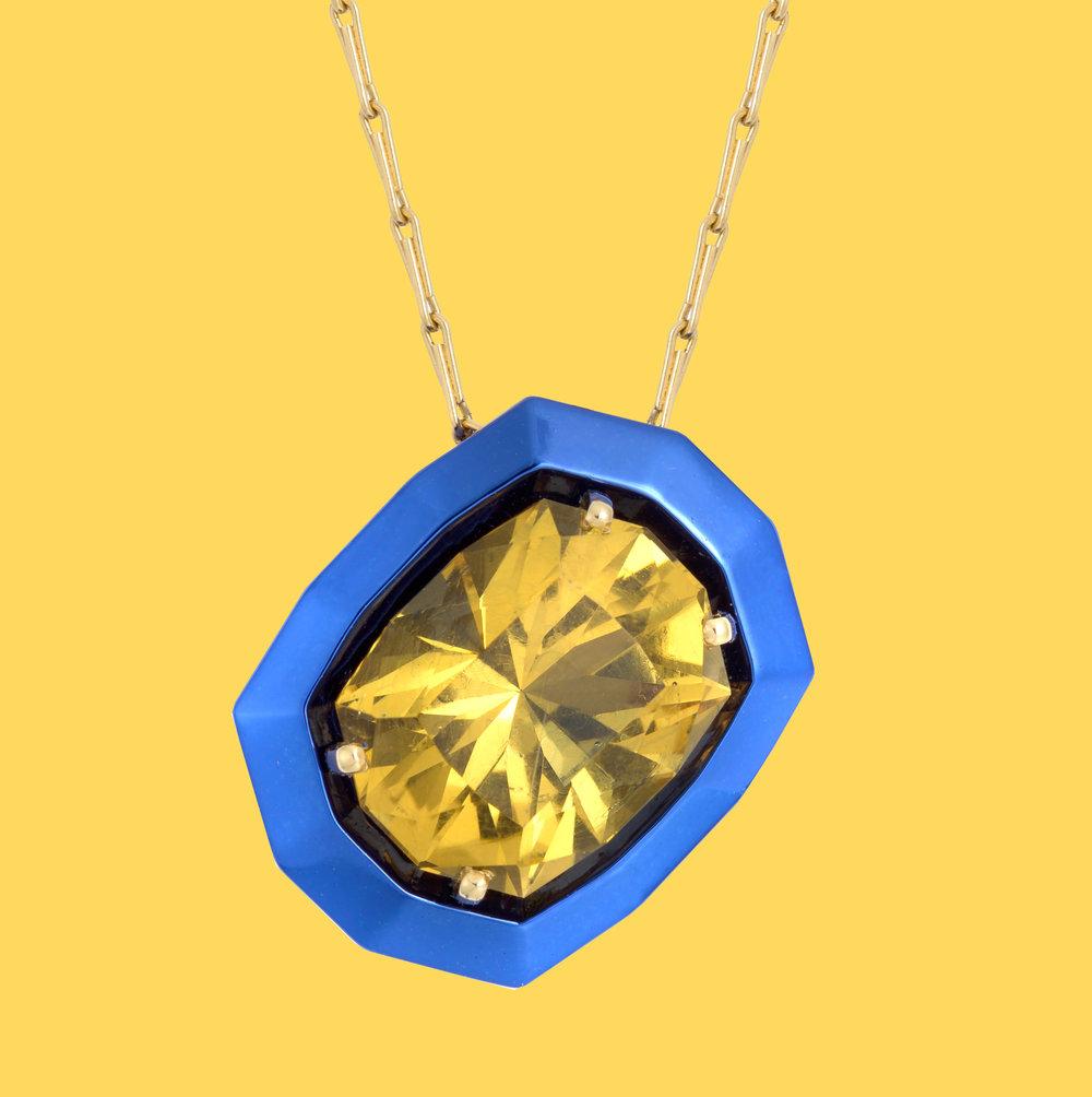 heliodor_necklace.jpg