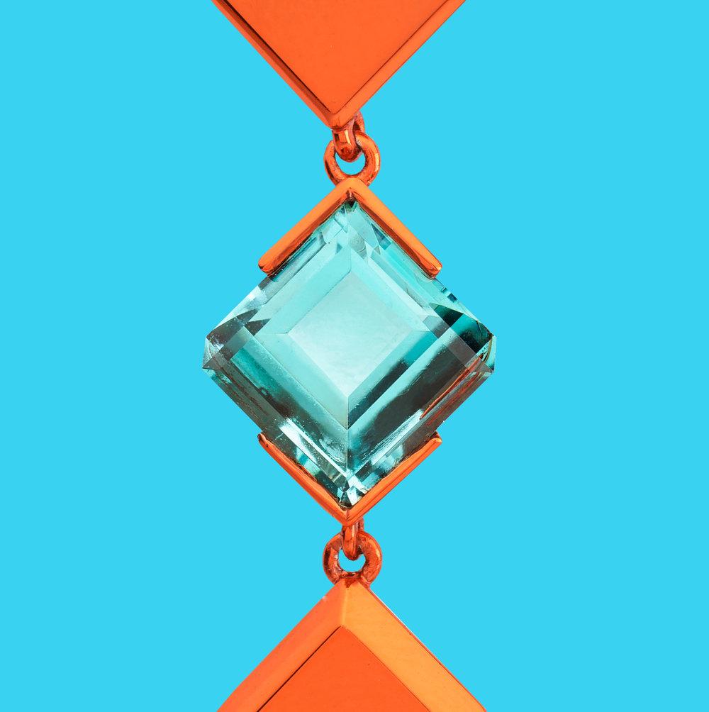 chromanteq.orangeandblue.earrings.jpg