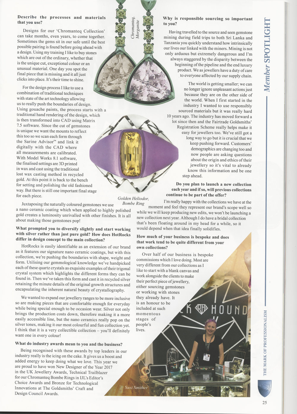 The Jeweller Magazine-2.jpg