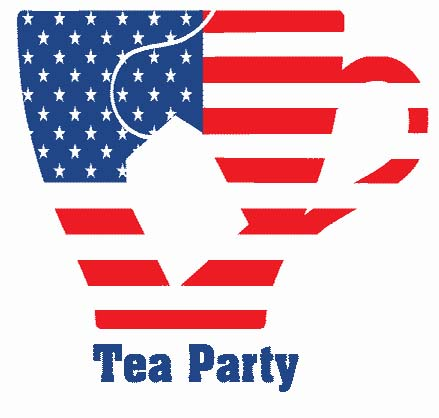 What is the Future of the Tea Party?