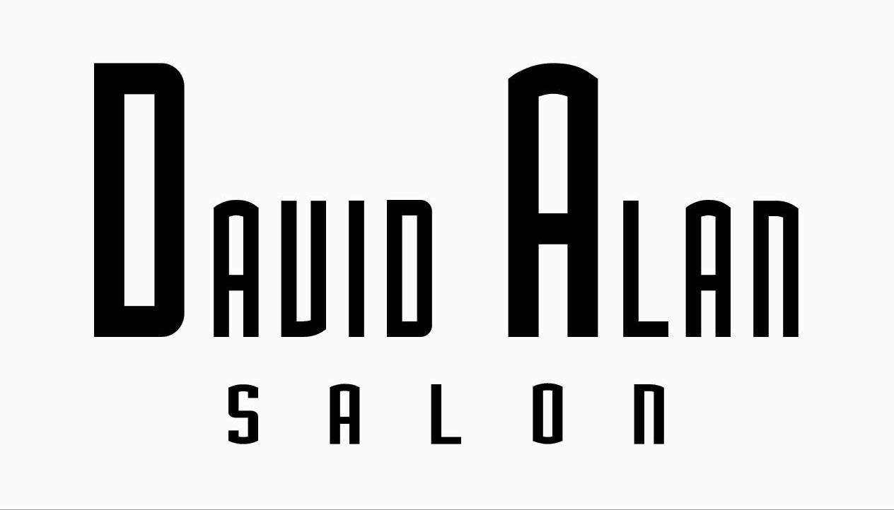 David Alan Salon
