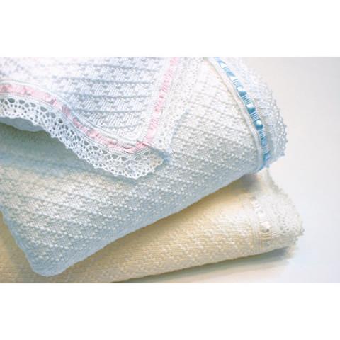 ASI Heirloom blanket.jpg