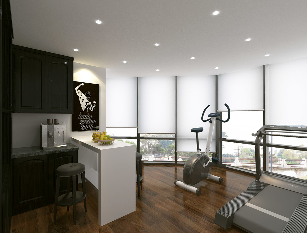 Kitchen & gym.jpg