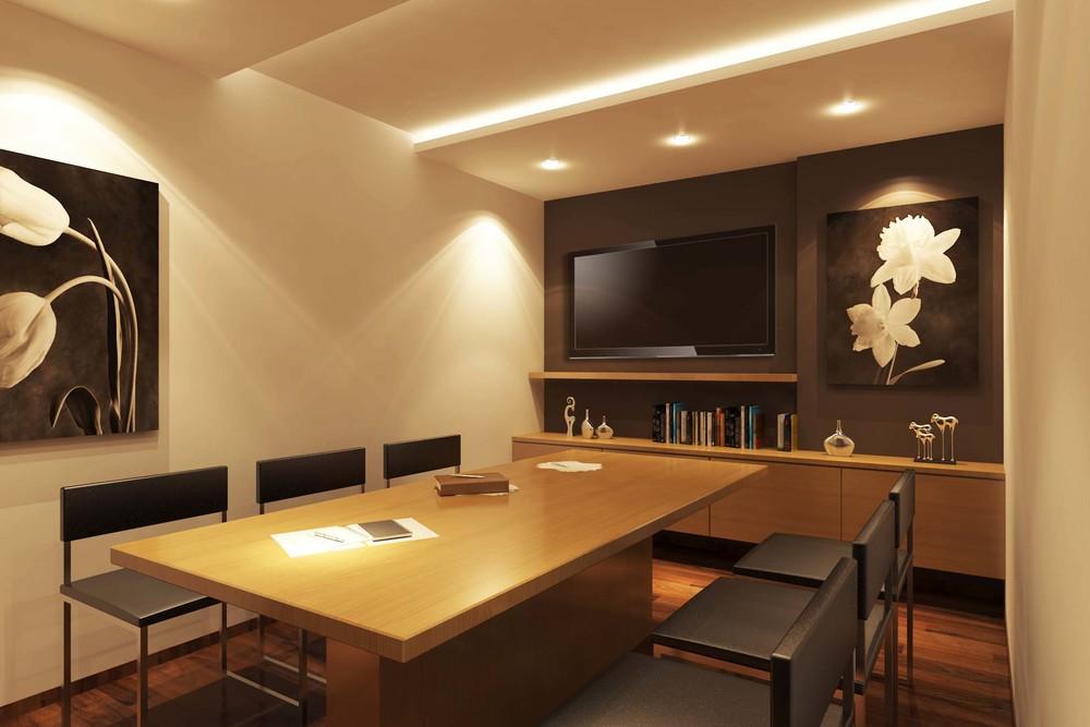 Room 2_1.jpg