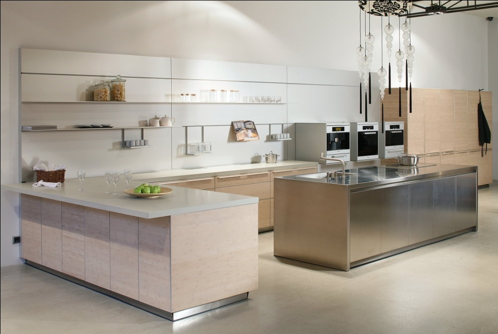 L-shaped-kitchen-design-ideas.jpg