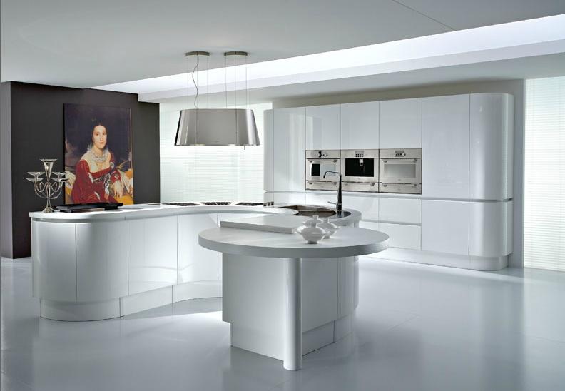 sleek-modern-kitchen.png