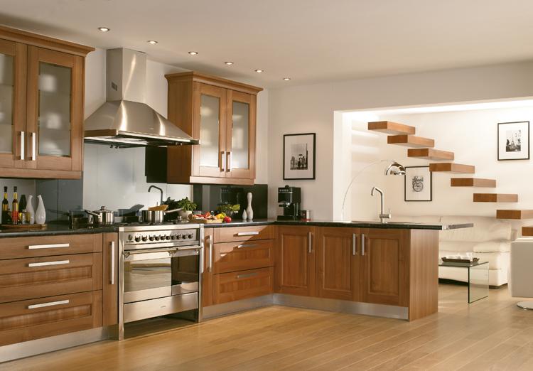 Stylish-Wooden-Kitchen-Cupboards-Interior-Design.jpg