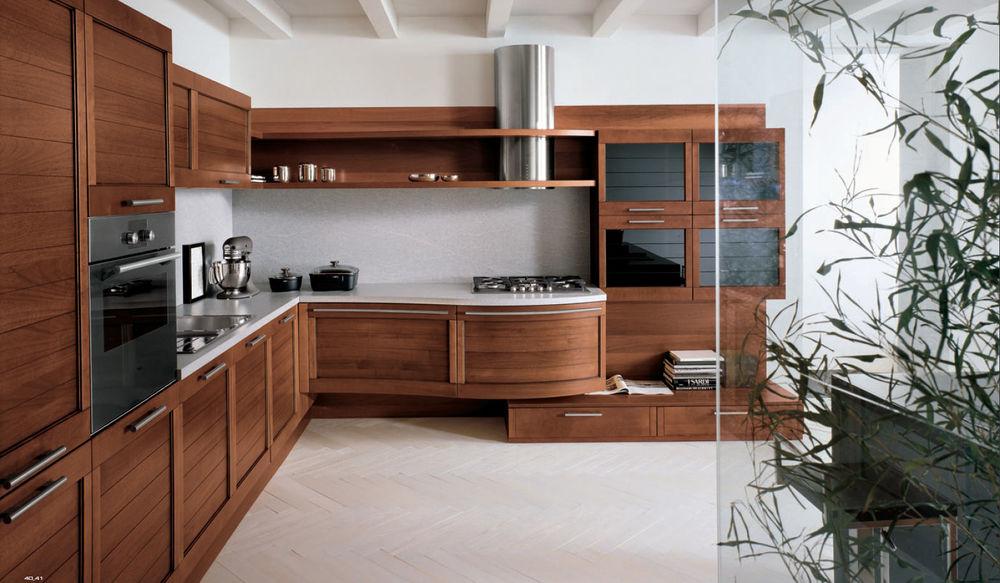 contemporary-solid-wood-kitchen-walnut-63295-1739547.jpg