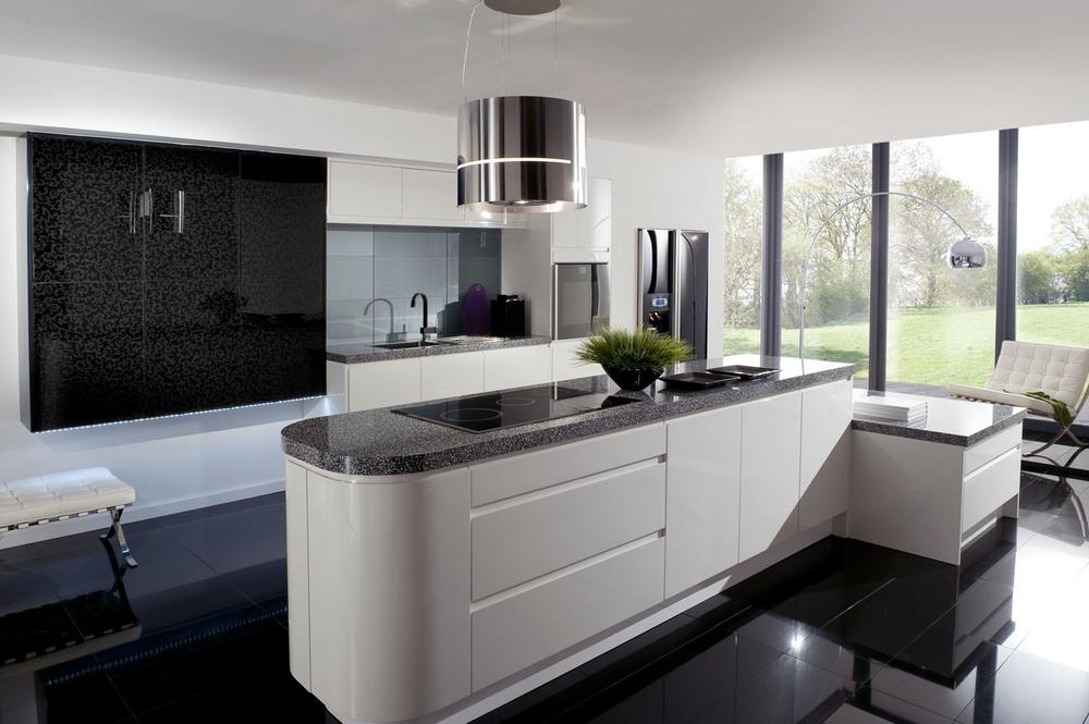 Modern-Kitchen-Interior-Black-and-White1.jpg