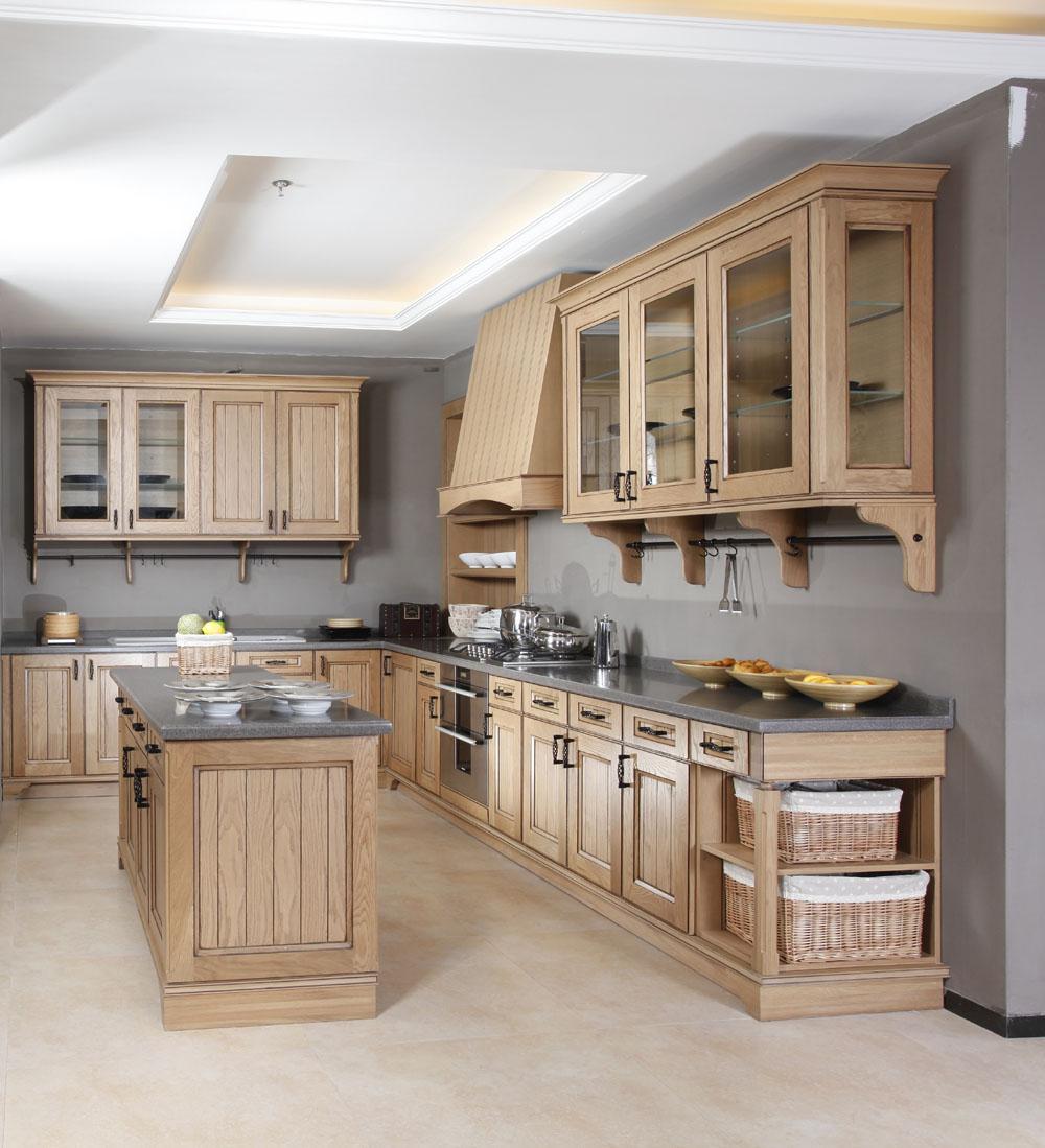 Denver-Emotion-Solid-Wood-Kitchen-Cabinet.jpg
