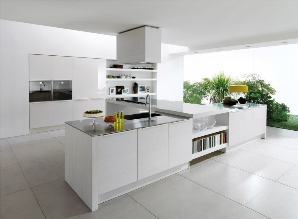 Modern-Kitchen-Design-Photos-e1366990486384.jpg