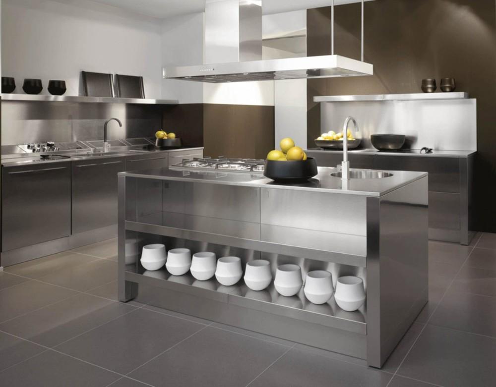 Metal-Kitchen-Cabinets.jpg