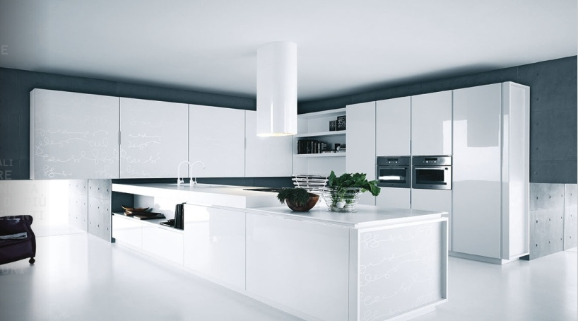 modern-kitchen-white-lacquer-cabinets.jpg