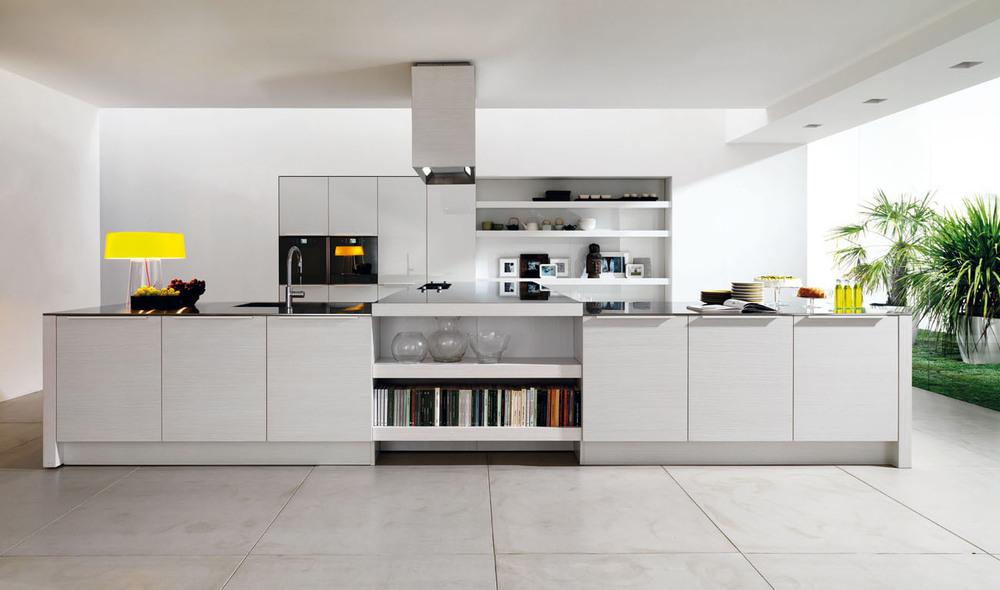 modern-kitchen-design32542.jpg