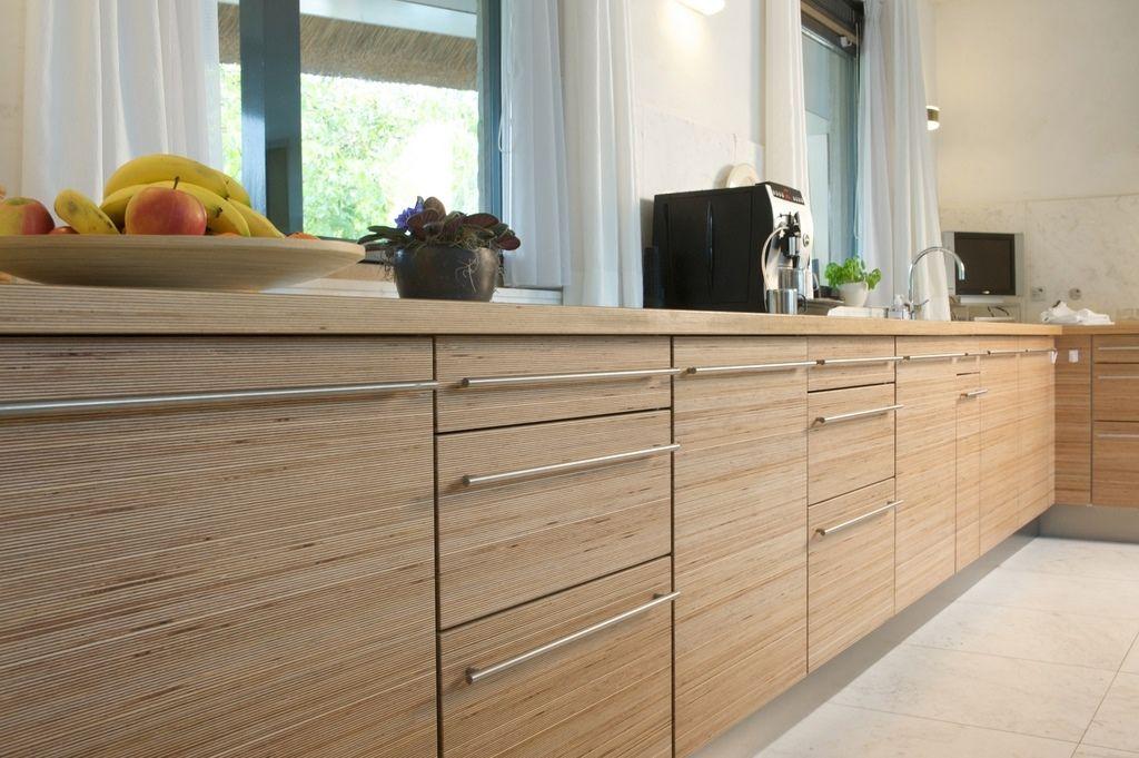 Solid Oak Kitchen Cupboard Doors Kitchen Cubord Doors Solid Oak