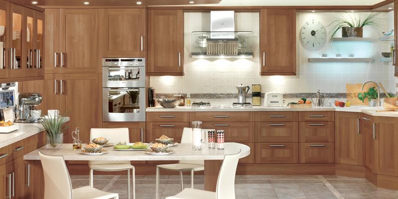 fitted-kitchens-preston-6.jpg
