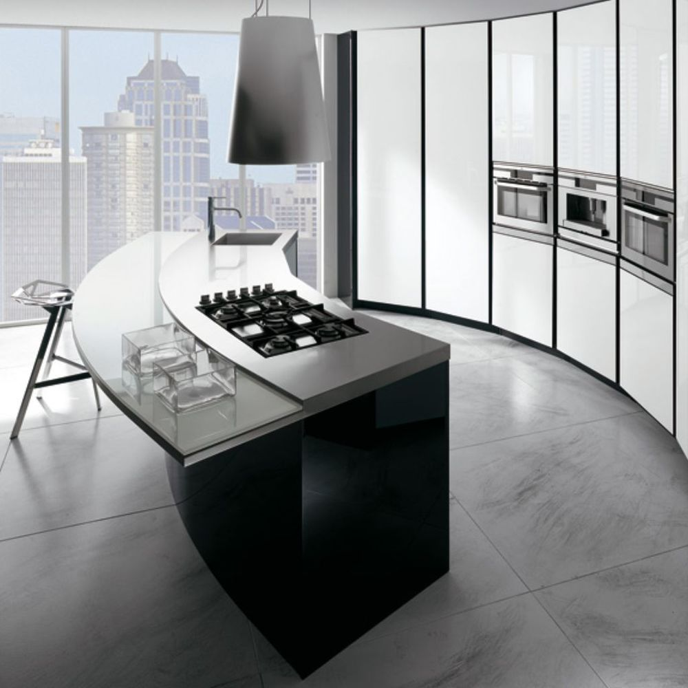 kitchen-island-decoration-with-dynamic-space.jpg