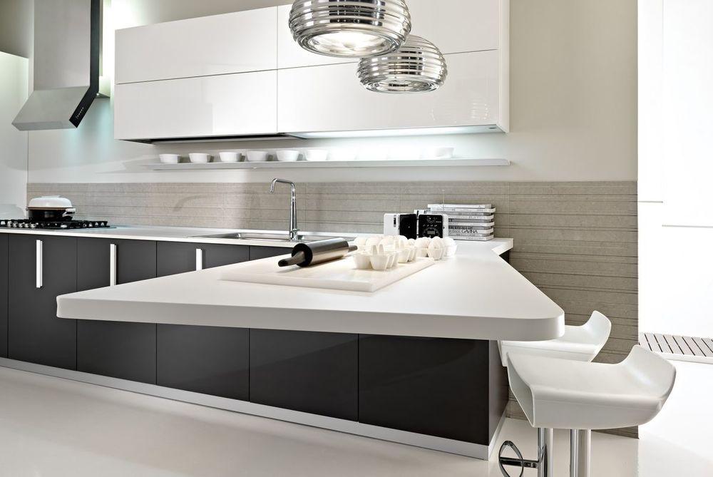 black-and-white-kitchen-decoration-photo.jpg